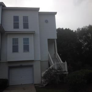 Home for Sale Hidden Palms Boulevard, Hidden Palms, Summerville, SC
