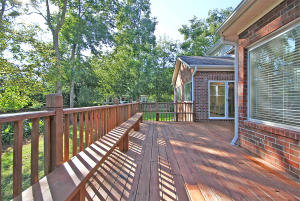 Home for Sale River Oak Lane, Bakers Landing, Ladson, SC