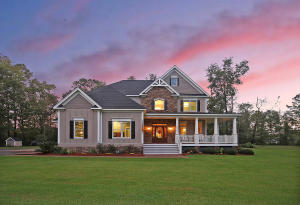 Photo of 337 Broadleaf Drive, Autumn Creek, Summerville, South Carolina