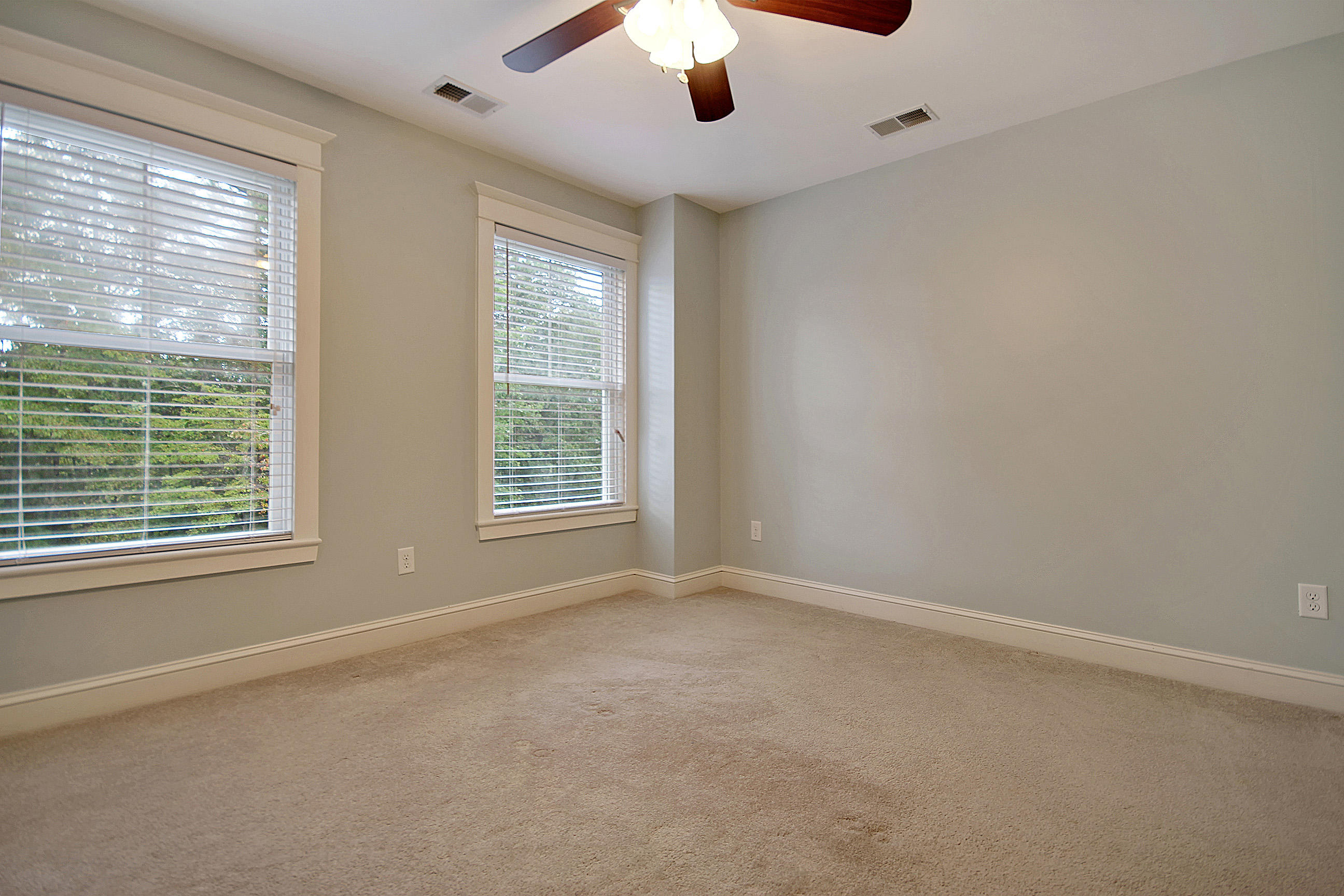 Home for sale 337 Broadleaf Drive, Autumn Creek, Berkeley Triangle, SC