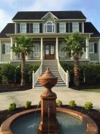 Home for Sale Murphys Island Court, Paradise Island, Mt. Pleasant, SC
