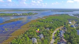 Home for Sale Ashburton Way, Park West, Mt. Pleasant, SC
