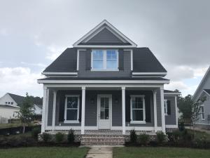 Home for Sale Capensis Lane, Poplar Grove, Rural West Ashley, SC