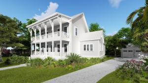 Home for Sale Juneberry Court, Carolina Park, Mt. Pleasant, SC