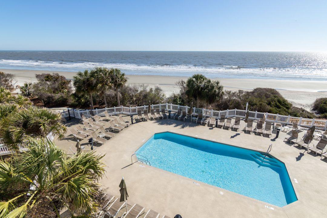 Wild Dunes Homes For Sale - 131 Grand Pavilion, Isle of Palms, SC - 17