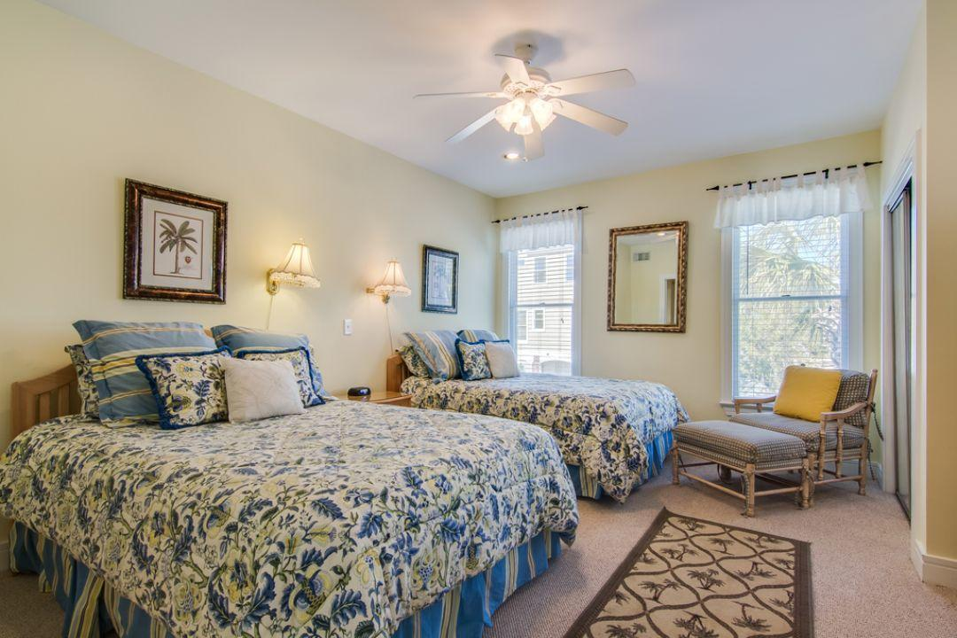 Wild Dunes Homes For Sale - 131 Grand Pavilion, Isle of Palms, SC - 21
