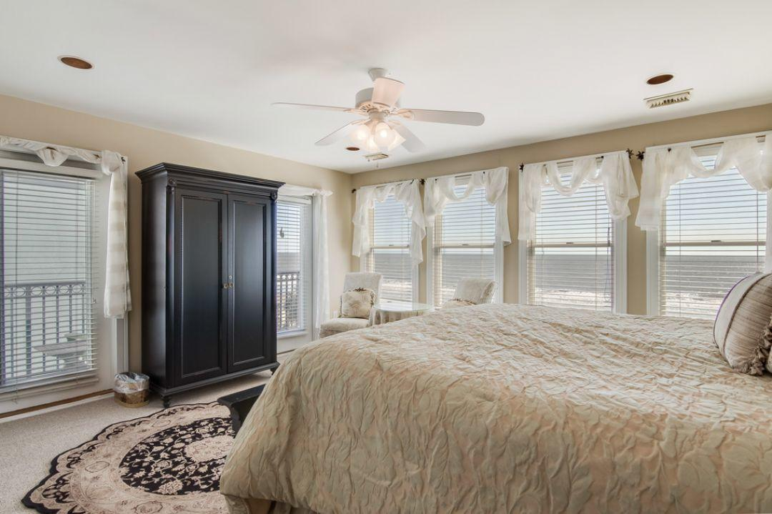 Wild Dunes Homes For Sale - 131 Grand Pavilion, Isle of Palms, SC - 4