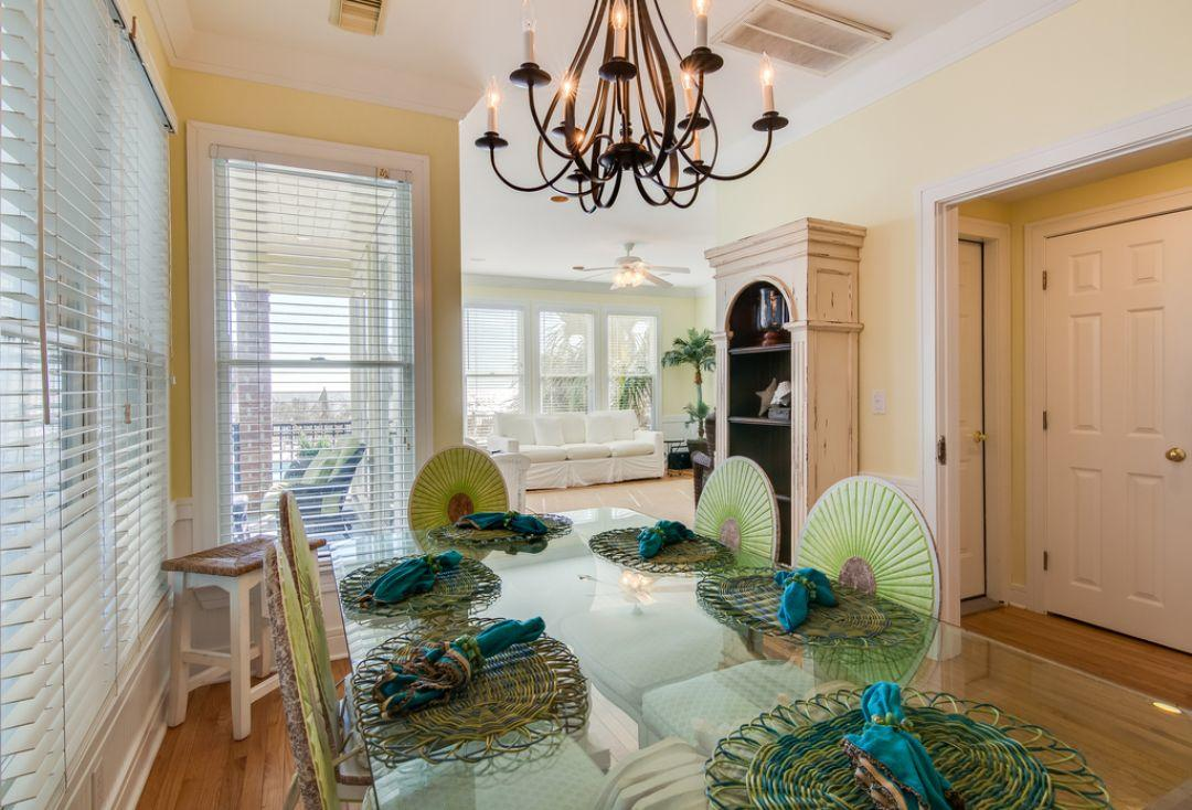 Wild Dunes Homes For Sale - 131 Grand Pavilion, Isle of Palms, SC - 0