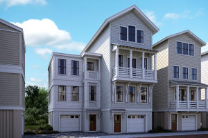 Home for Sale Key Colony Court, Sullivans Pointe, Mt. Pleasant, SC