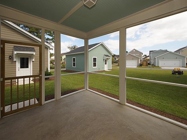 Home for sale 1732 Sparkleberry Lane, Whitney Lake, Johns Island, SC