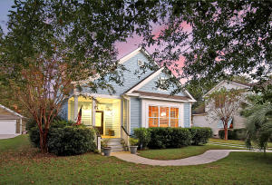 Photo of 5122 Coral Reef Drive, The Villages in St Johns Woods, Johns Island, South Carolina