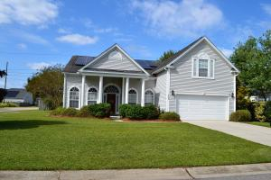 Home for Sale Coopers Hawk Drive, Tanner Plantation, Hanahan, SC
