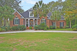 Home for Sale Arthur Hills Circle , Coosaw Creek Country Club, Ladson, SC