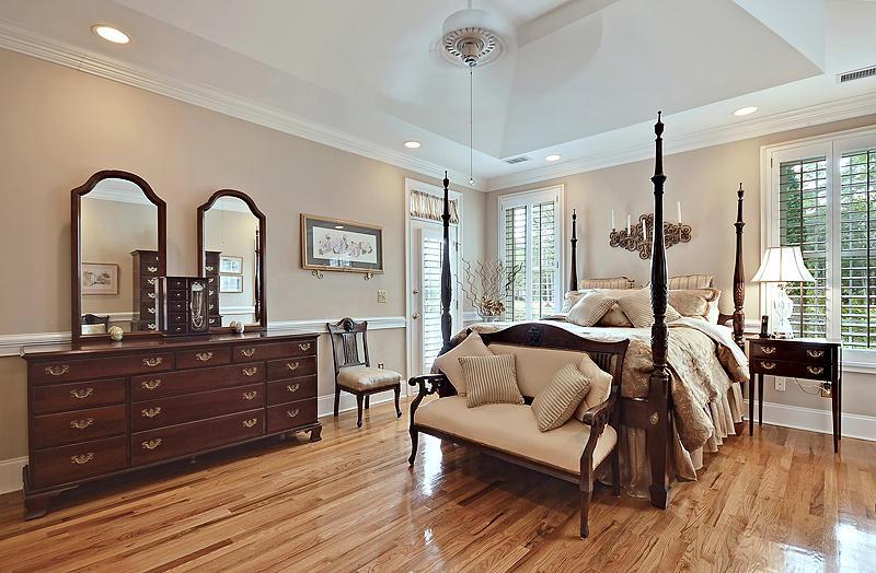 Photo of 8648 Arthur Hills Cir, Charleston, SC 29420
