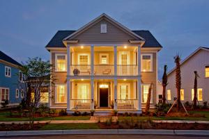 Home for Sale Bumble Way, Summers Corner, Summerville, SC