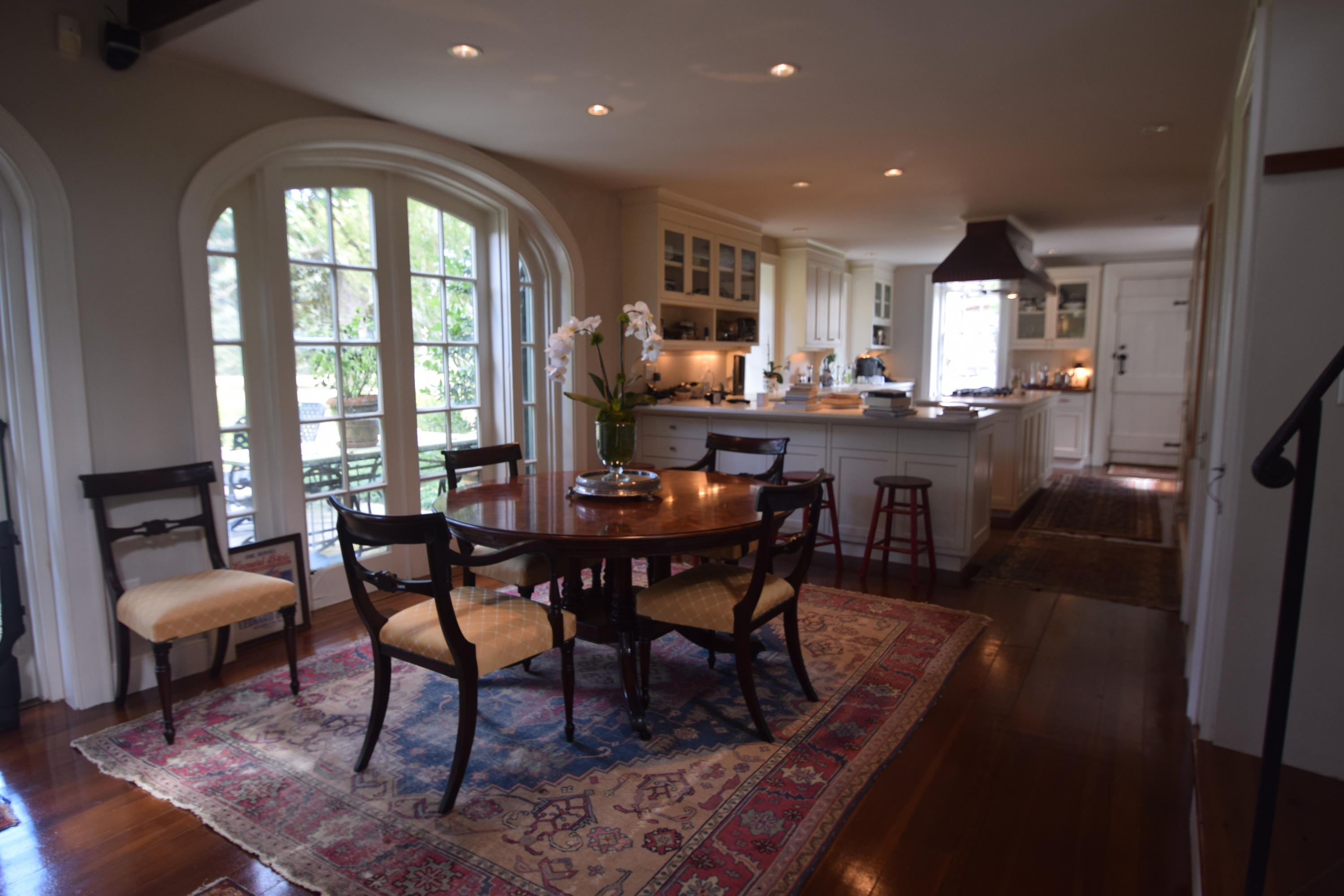 Photo of 1709 River Rd, Johns Island, SC 29455