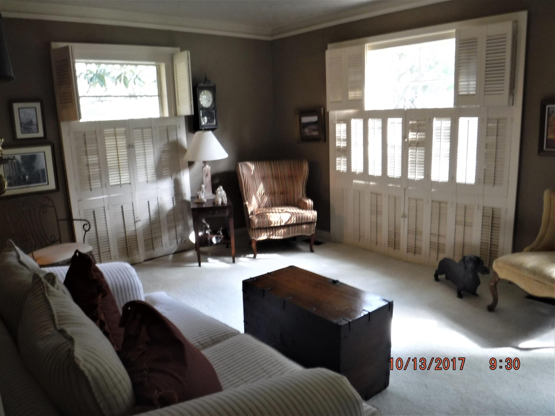 Home for sale 2074 St James Drive, Riverland Terrace, James Island, SC