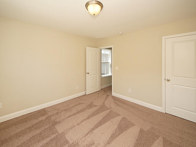 Home for sale 338 Grouse Park, Grand Oaks Plantation, West Ashley, SC