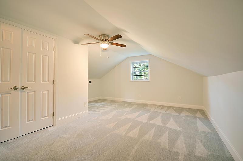 Photo of 721 Woodward Rd, Charleston, SC 29407
