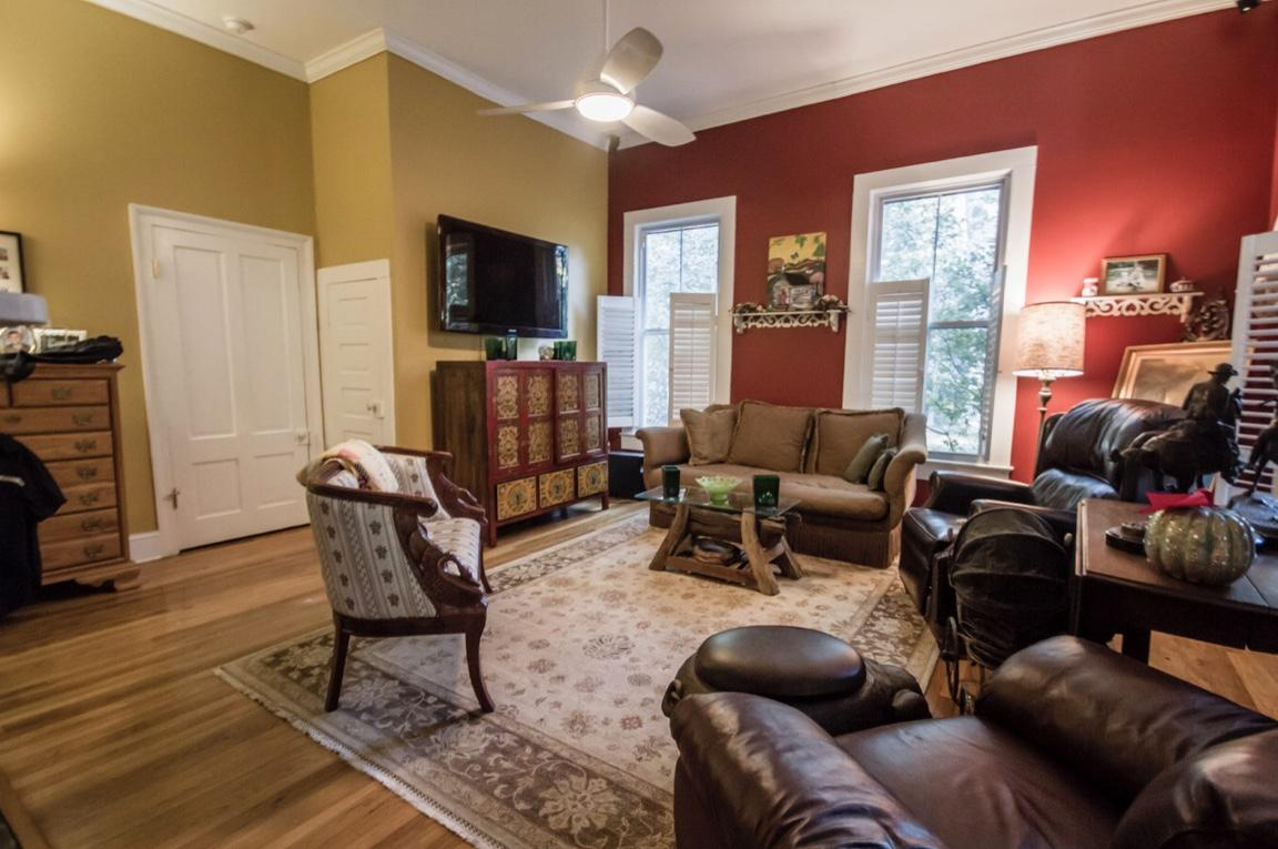 Photo of 203 Witsell St, Walterboro, SC 29488