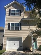 Home for Sale Perrine Street, Ashley Park, West Ashley, SC