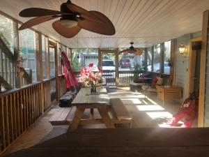 Home for Sale Hudson Avenue, Folly Beach, SC