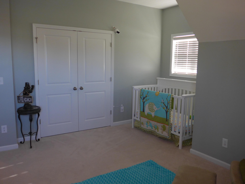 Photo of 261 Shadowmoss Pkwy, Charleston, SC 29414