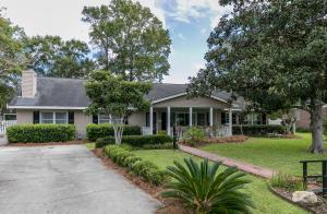 Home for Sale Parkwood Estates Drive, Parkwood Estates, West Ashley, SC
