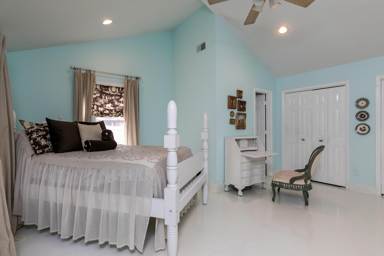 Photo of 324 Parkwood Estates Dr, Charleston, SC 29407
