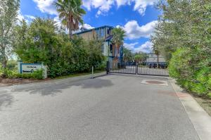 Home for Sale Cove Bay Lane, Sawyer's Landing, Mt. Pleasant, SC