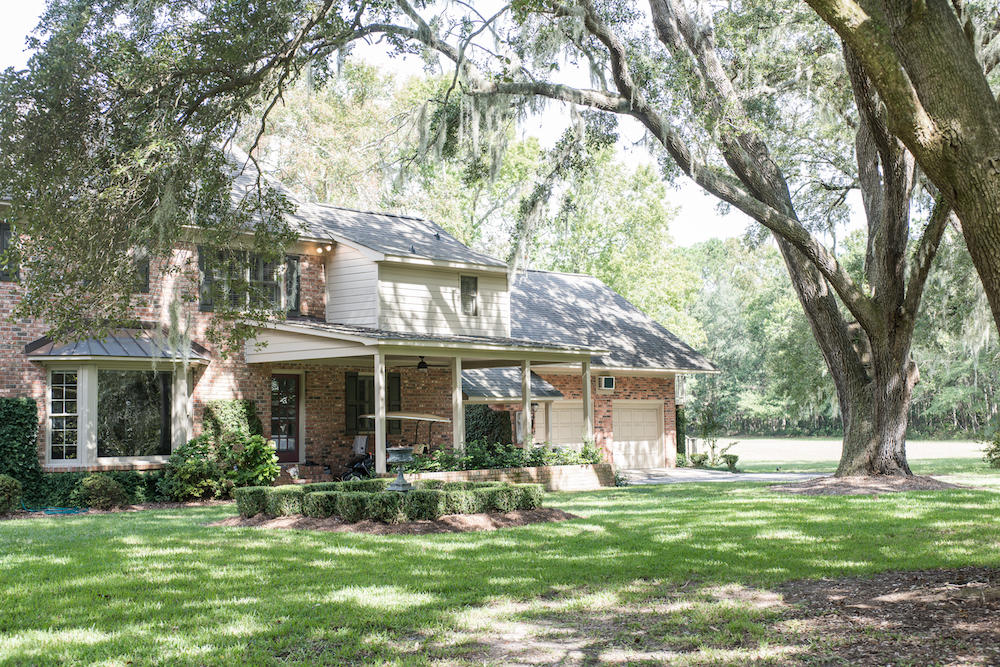 Photo of 4709 River Rd, Johns Island, SC 29455