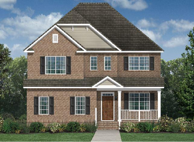 Photo of 7 Clearview