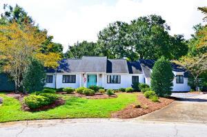 Photo of 901 Trowman Lane, Cooper Estates, Mount Pleasant, South Carolina