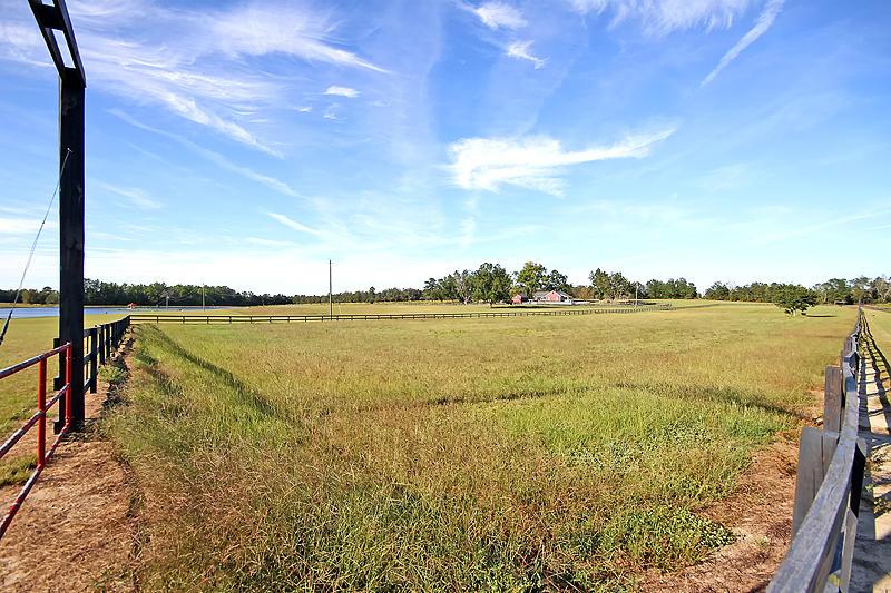 Photo of 728 State Rd S-38-751, Orangeburg, SC 29115