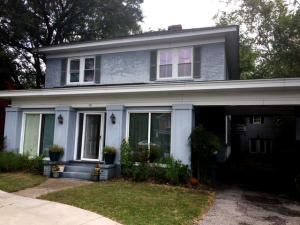 Home for Sale Folly Road, Windermere, West Ashley, SC