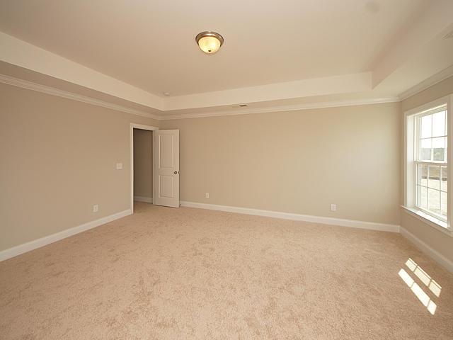 Photo of 6 Clearview