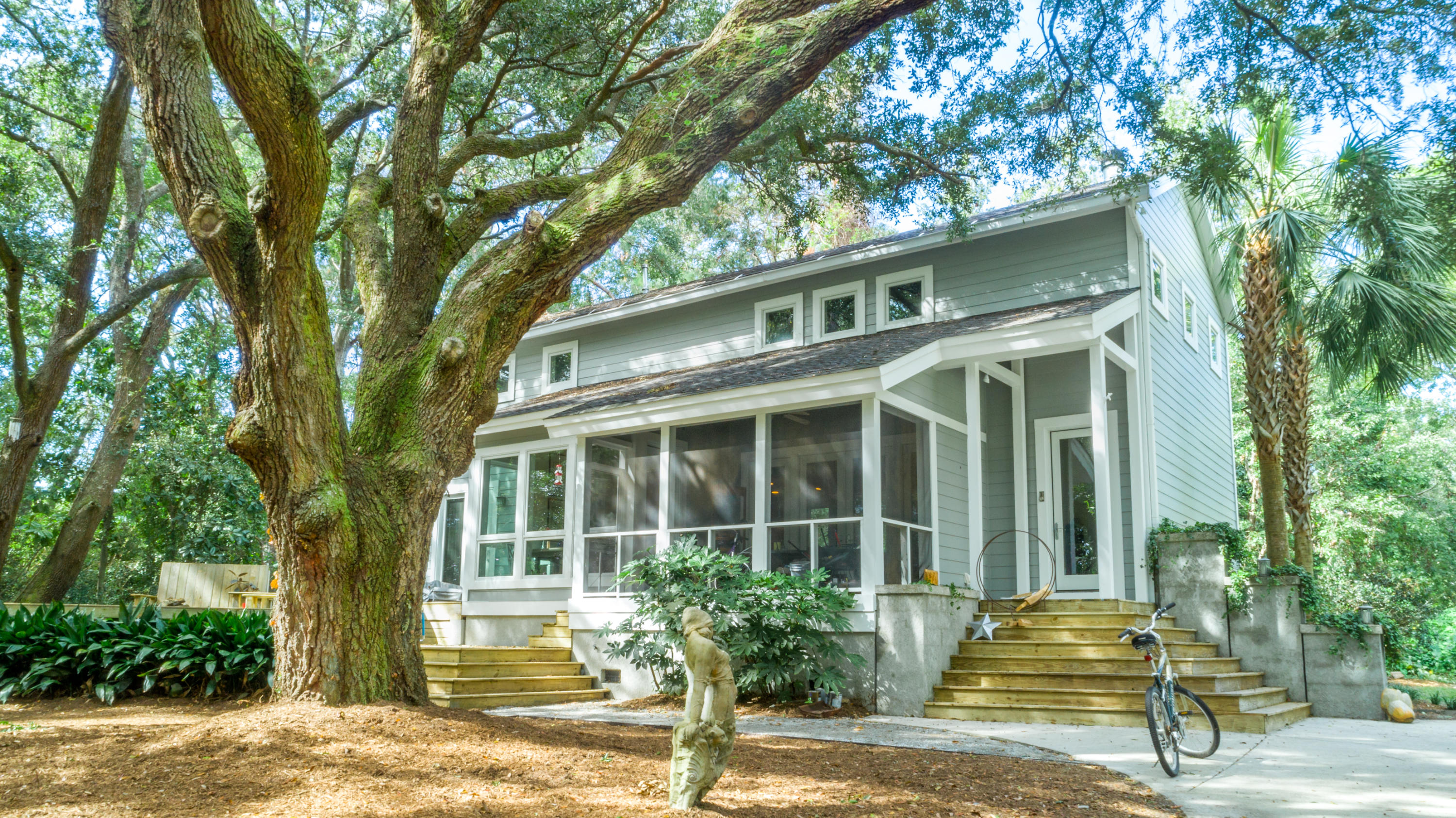 Photo of 2217 Ramsay St, Charleston, SC 29412