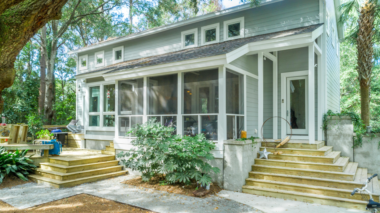 Home for sale 2217 Ramsay Street, Riverland Terrace, James Island, SC