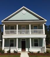 Home for Sale Bluebonnet Street, White Gables, Summerville, SC