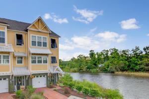 Home for Sale Steward Street, Dominion Village, Hanahan, SC