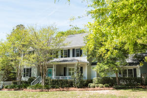 Home for Sale Lansing Drive, The Groves, Mt. Pleasant, SC