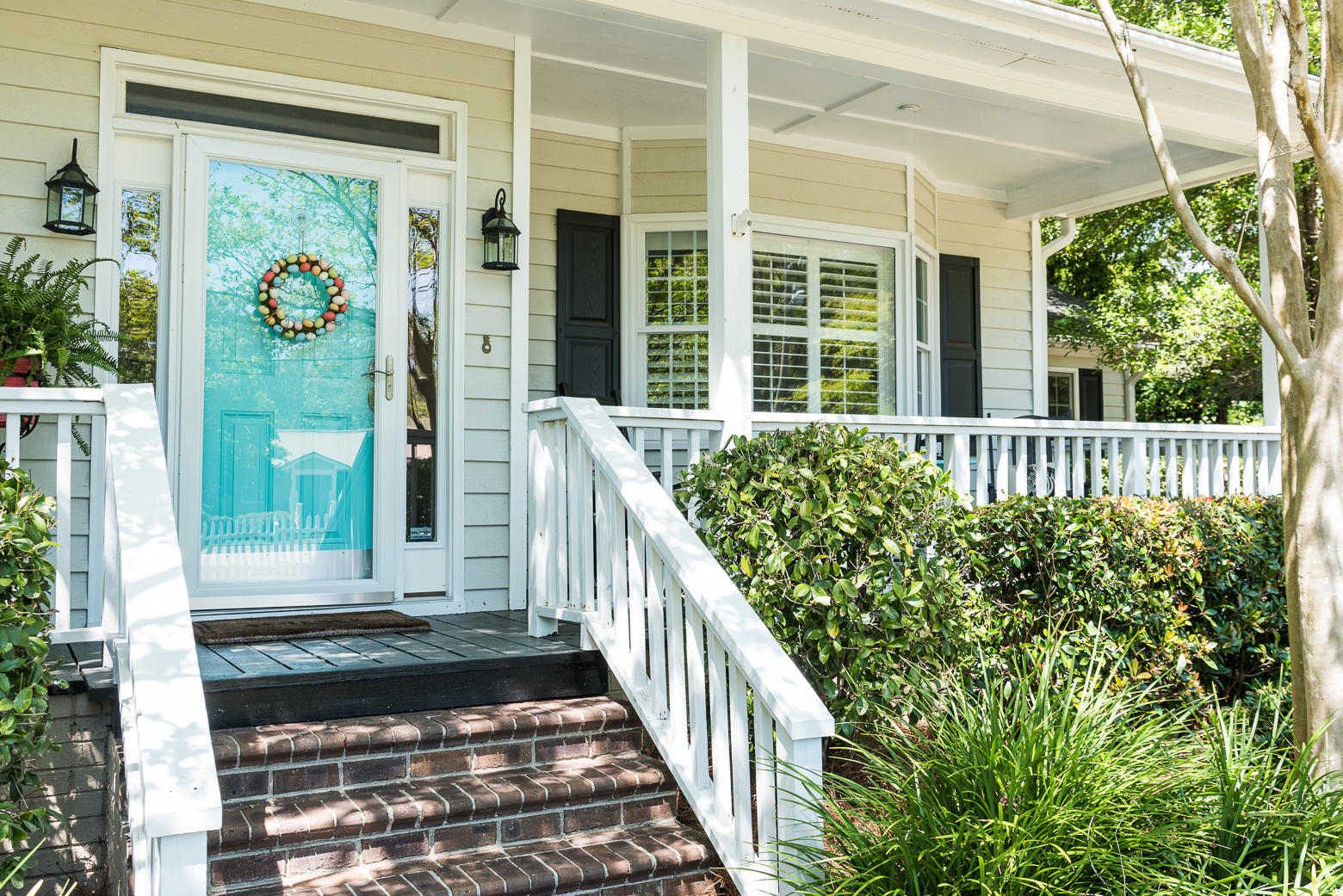 Home for sale 1016 Lansing Drive, The Groves, Mt. Pleasant, SC