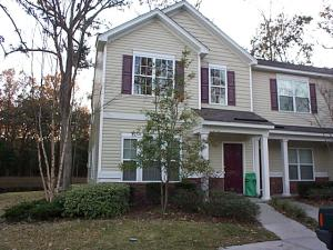 Home for Sale Chinquapin Drive, Arbor Oaks, Summerville, SC