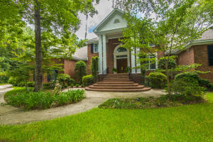 Home for Sale Skyhawk Court, Ravens Run, Mt. Pleasant, SC