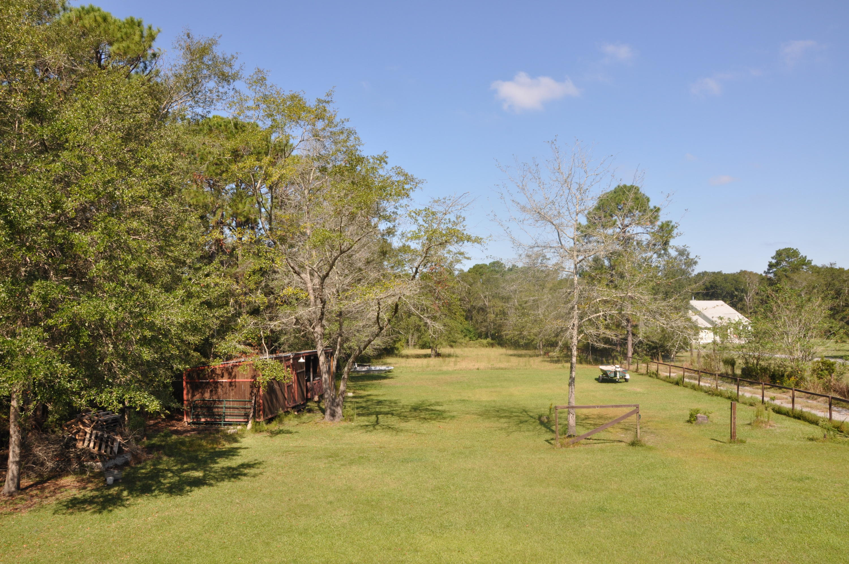 Photo of 5608 Katy Hill Rd, Wadmalaw Island, SC 29487