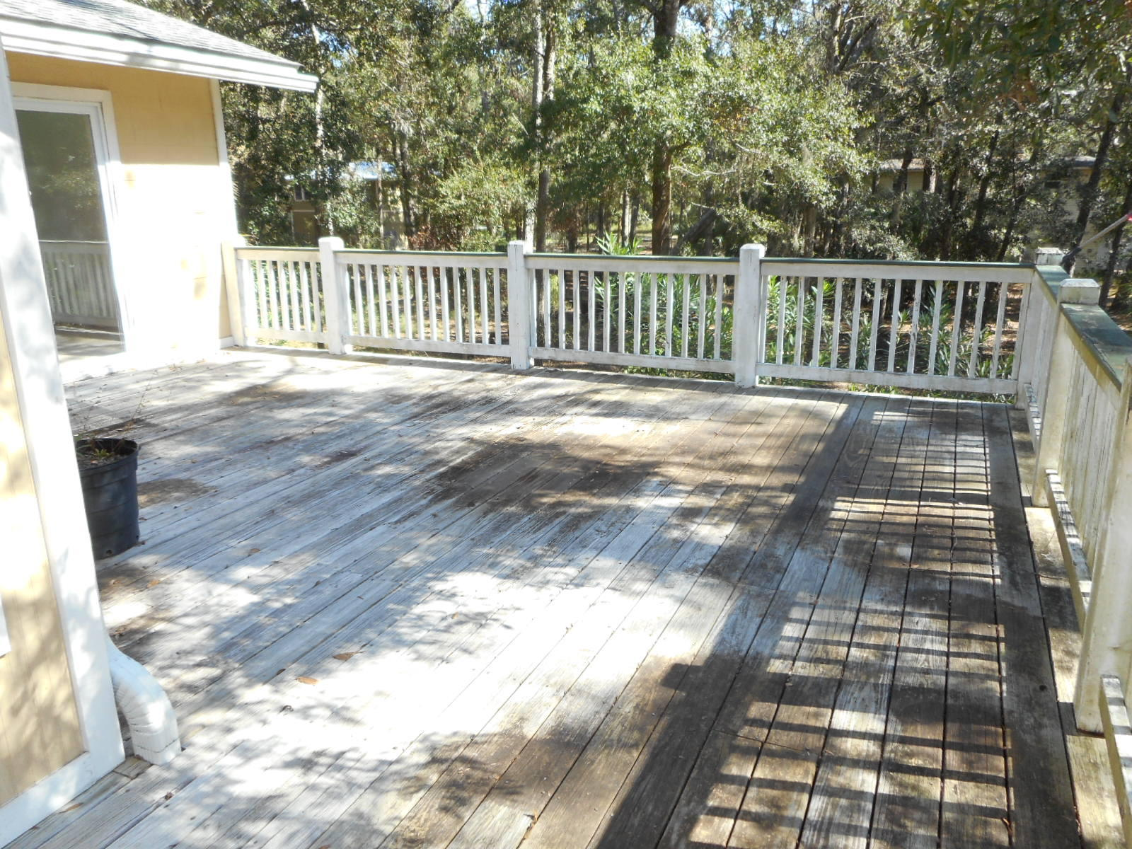 Photo of 24 Cotton Bay Rd, Edisto Island, SC 29438