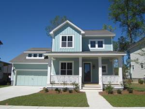 Home for Sale Gambrill Lane, Carolina Park, Mt. Pleasant, SC