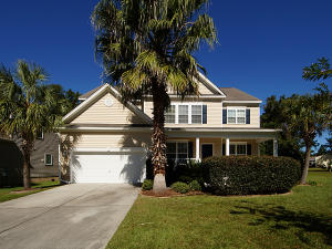 Home for Sale Hawks Circle, Tanner Plantation, Hanahan, SC