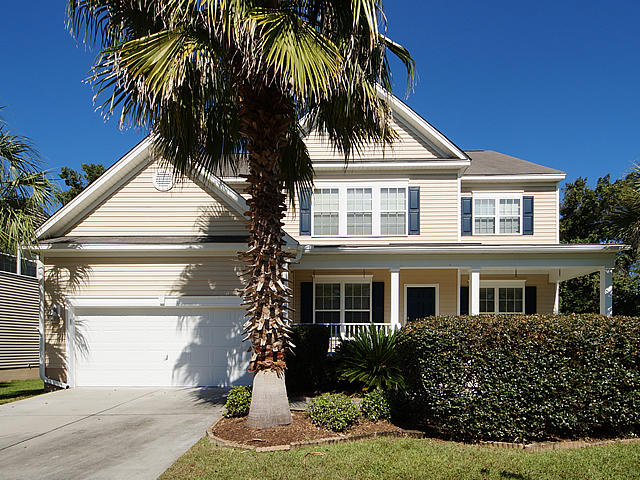 Photo of 7471 Hawks Cir, Hanahan, SC 29410