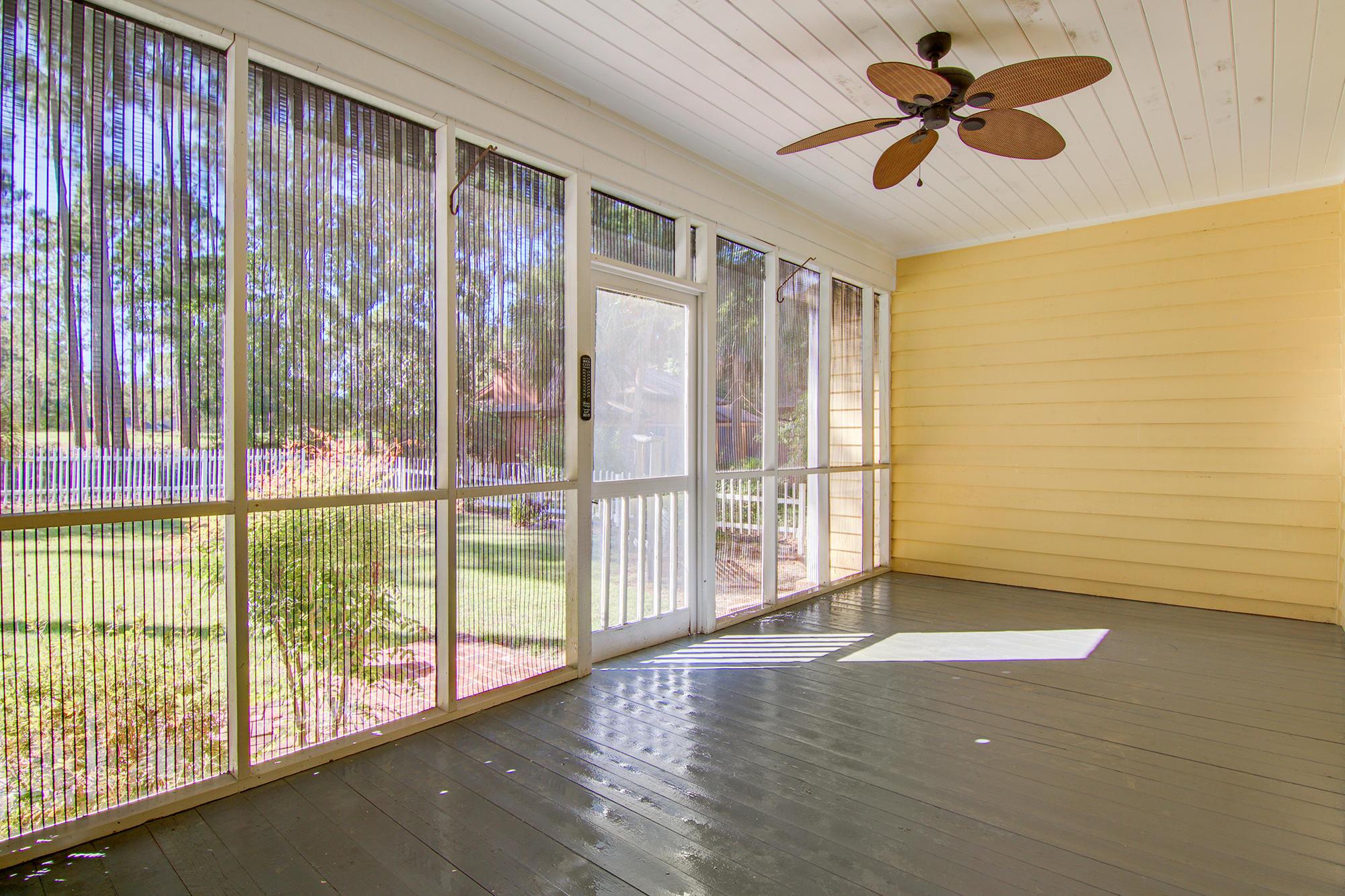 Photo of 428 Santee Dr, Santee, SC 29142